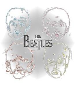 BeatlesColors