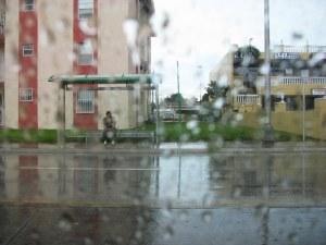 Bus Stop 27